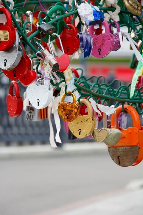 Amalgamated-Locksmiths-Christmas-Opening-Hours