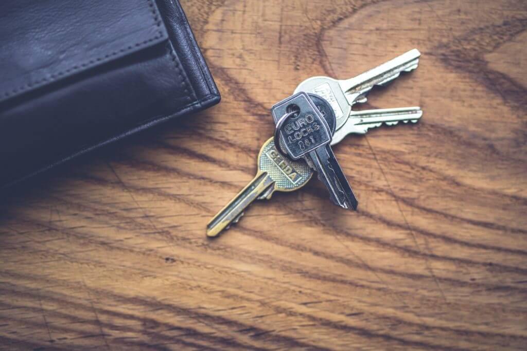key storage solutions| locksmiths| locksmith Melbourne| Melbourne Locksmith