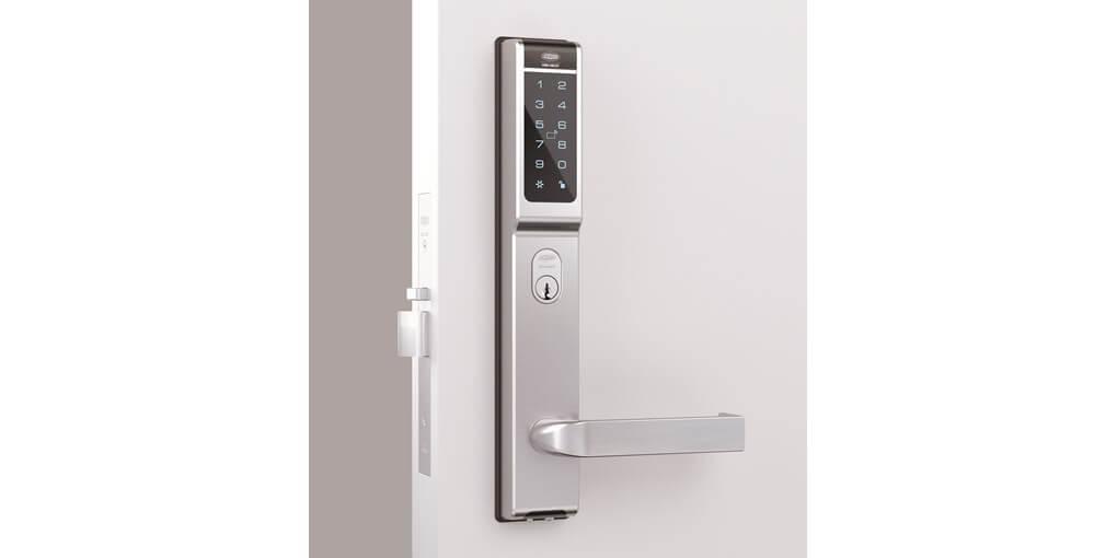 lockwood cortex, emergency commercial locksmith melbourne, locksmith south melbourne, carlton commercial locksmith