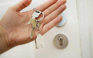 Key Cutting FAQs  key cutting Melbourne   commercial key cutting Melbourne