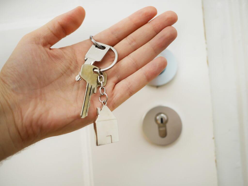 Key Cutting FAQs| key cutting Melbourne | commercial key cutting Melbourne