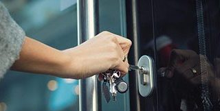 Thornbury locksmiths| emergency locksmiths | Footscray locksmith