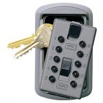 Kidde-Slimline-2-Key-1-150x150