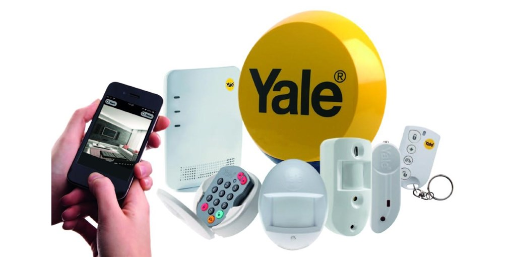 Yale-Easy-Fit-Smart-Phone-Alarm