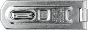 hasp-and-staple-2-melbourne-locksmith-padlock-accessories-300x103