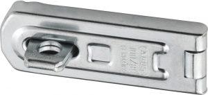 hasp-and-staple-padlock-accessories-locksmith-300x137