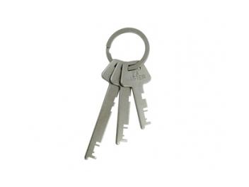 keys-thumb02