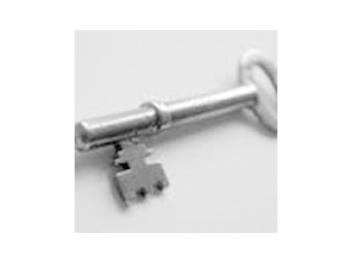 keys-thumb04