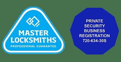 masters-logo-min